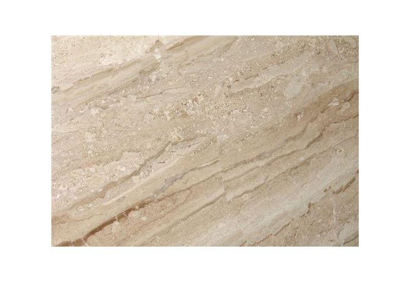 Breccia Daino Flooring marble