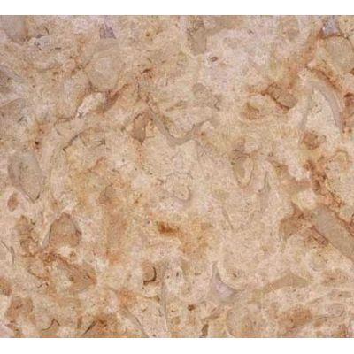 Breshia Khatmia Walling Marble