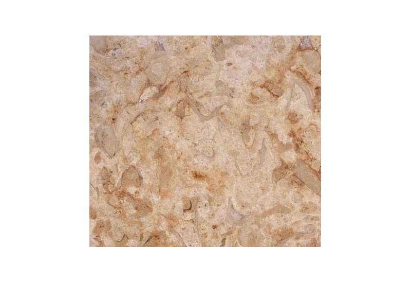 Breccia Khatmia Flooring marble