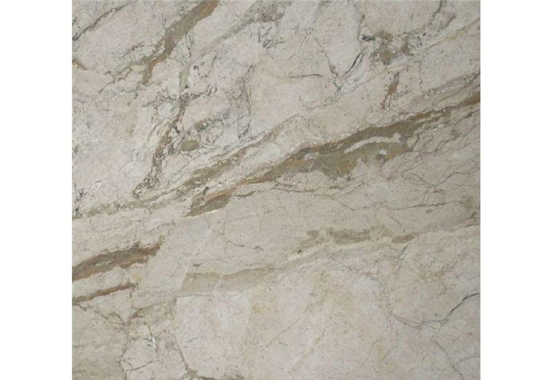 Breccia Marina Dark Flooring marble