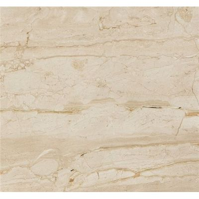 Breshia Serda Laimestone Walling Marble
