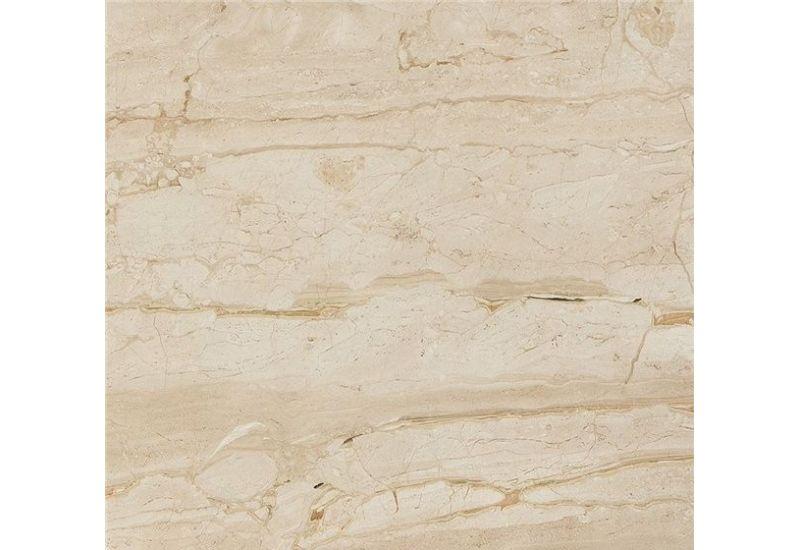 Breccia Serda Laimestone Flooring marble