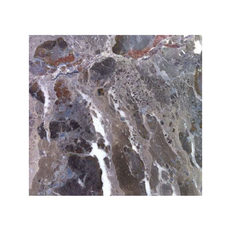 Breshia Vaticana Walling Marble