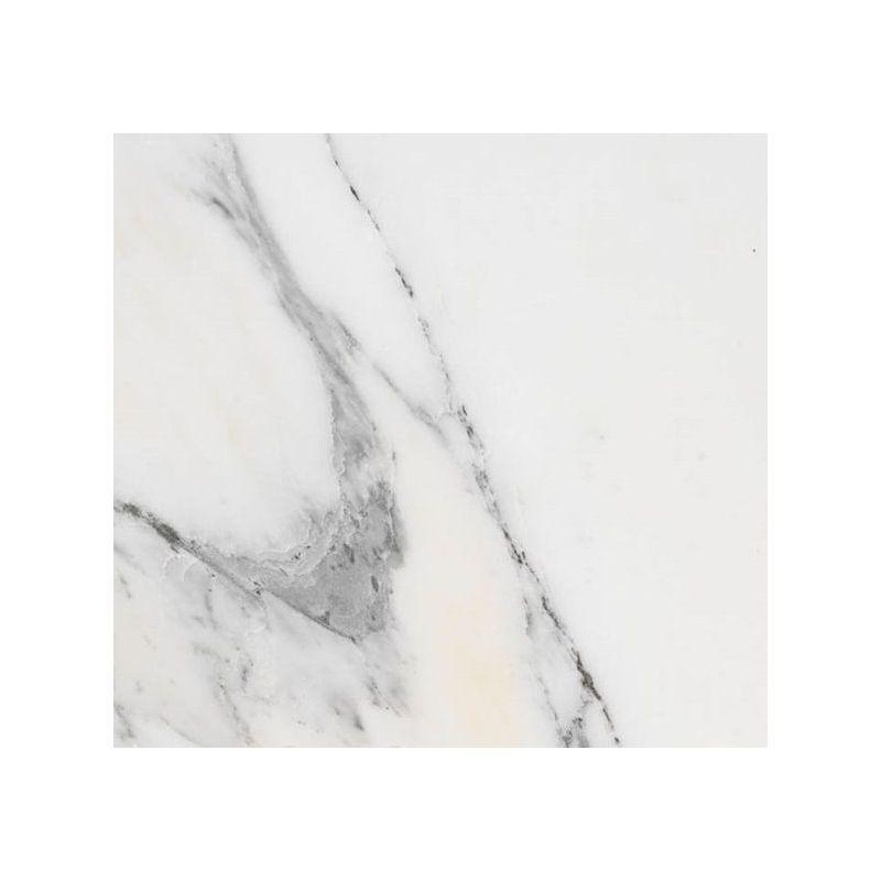 Calcutta Walling Marble