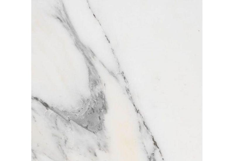 Calcutta Flooring marble