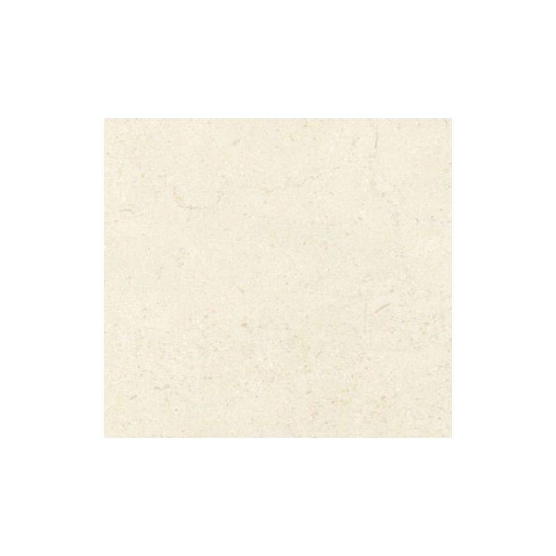 Crema Marfil Walling marble