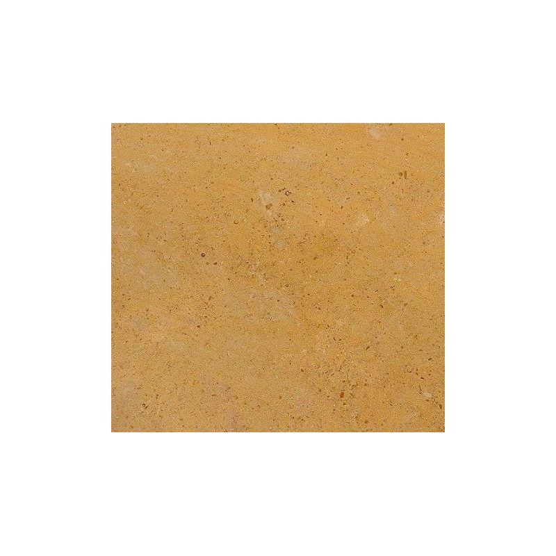 Golden Sinai Walling marble
