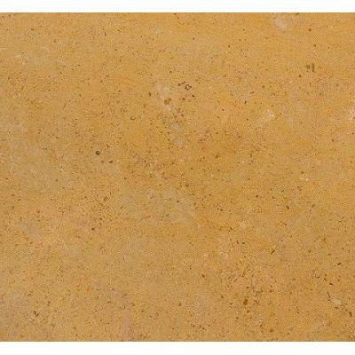 سيناء ذهبي رخام للحائط