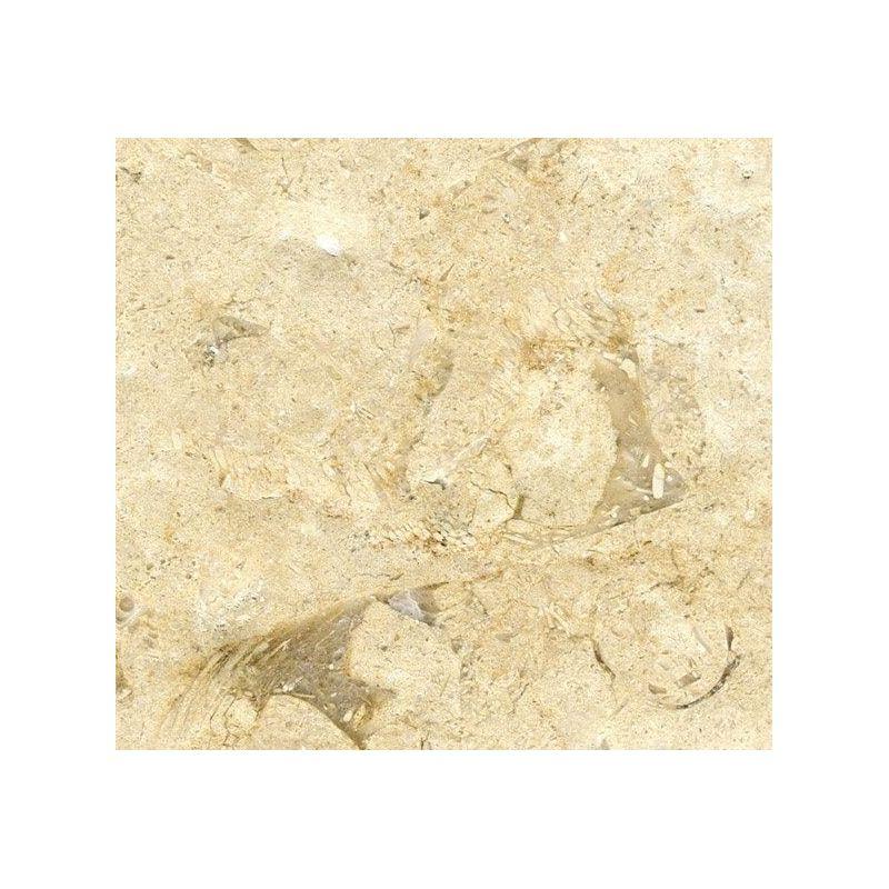 Khatmia Dark Walling marble