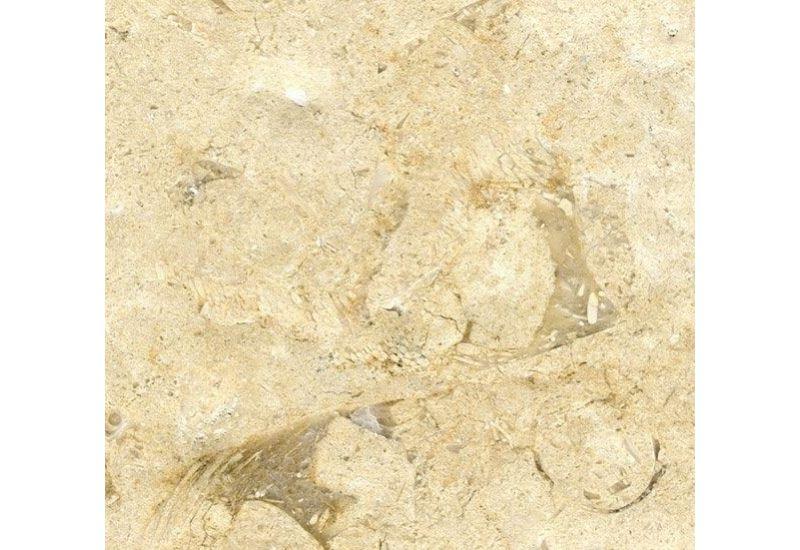 Khatmia Dark Flooring marble