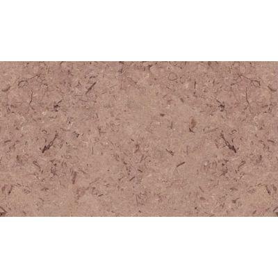 Sinai Pearl Walling marble