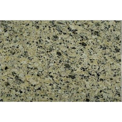 Green Verdi Ghazal - Walling Granite