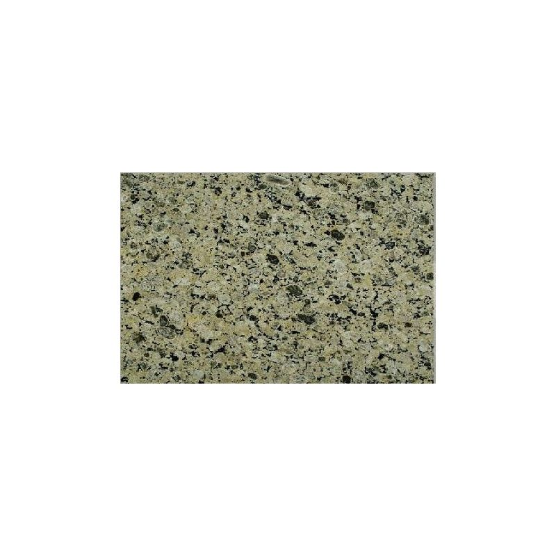 Green Verdi Ghazal - Countertop Granite