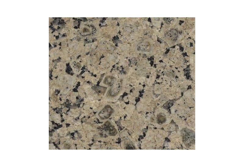Yellow Verdi Ghazal - Flooring Granite