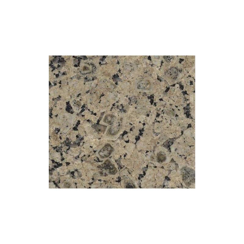 Yellow Verdi Ghazal Wall Tiles Granite