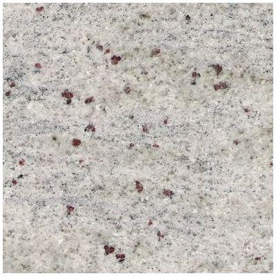 Kashmir Granite - Flooring Granite