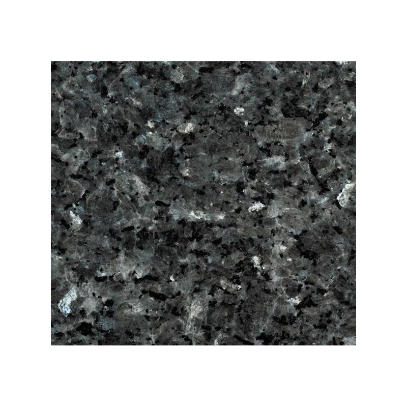 Blue Labrador Walling Granite