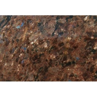 Brown Labrador Granite wall tiles