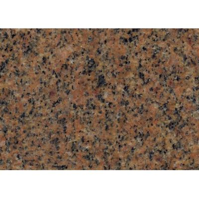 Hurgada Granite floor tiles