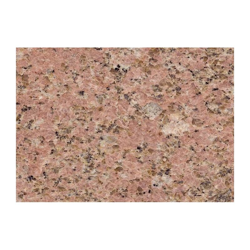 Light Savaga flooring Granite