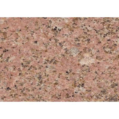 Light Savaga Granite walling tiles