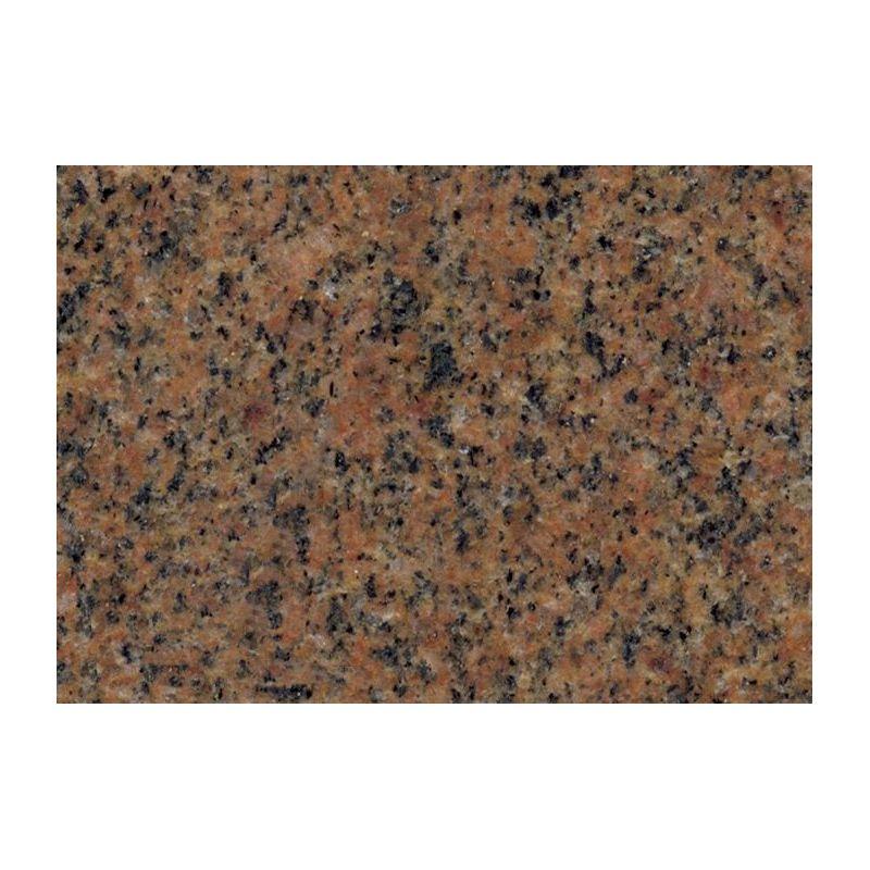 Hurgada Granite - Countertops