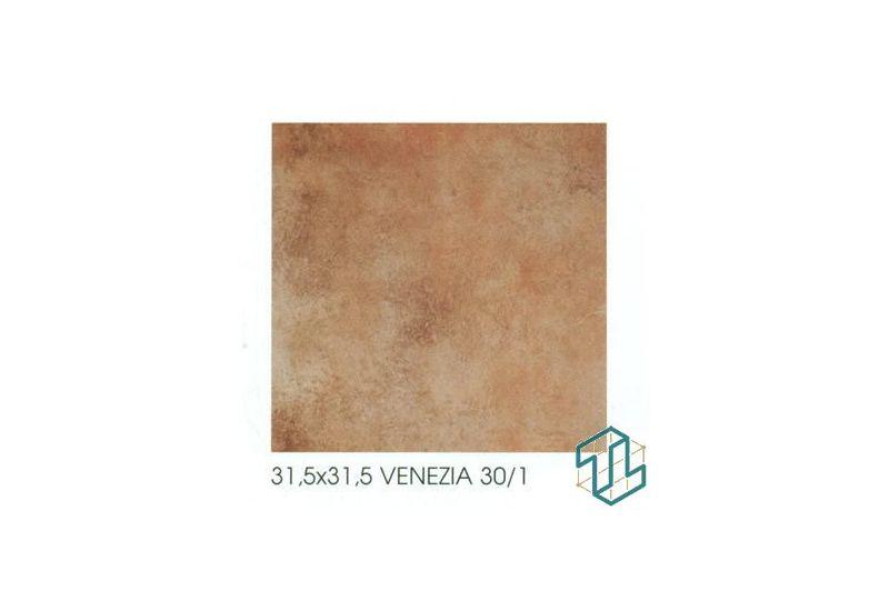 Venezia 30/1 - Floor Tile