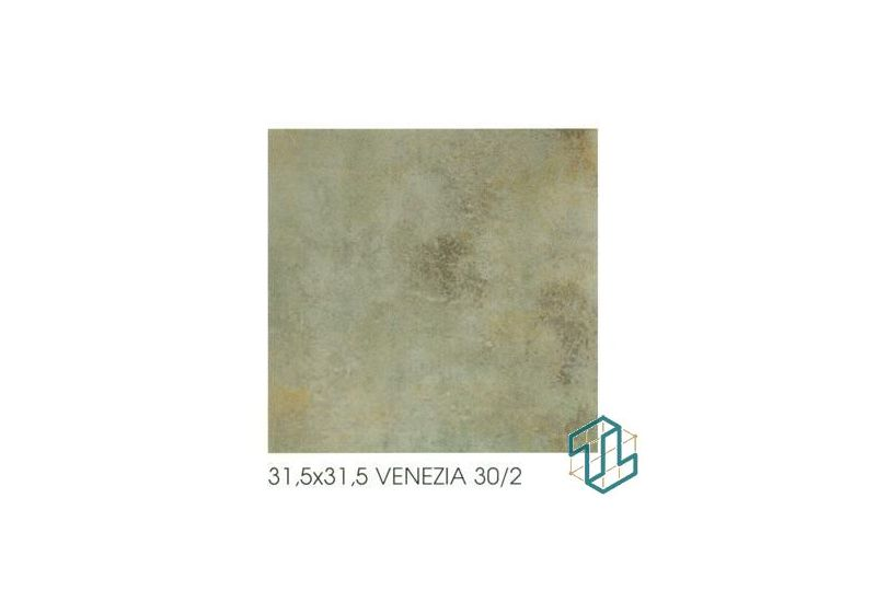 Venezia 30/2 - Floor Tile