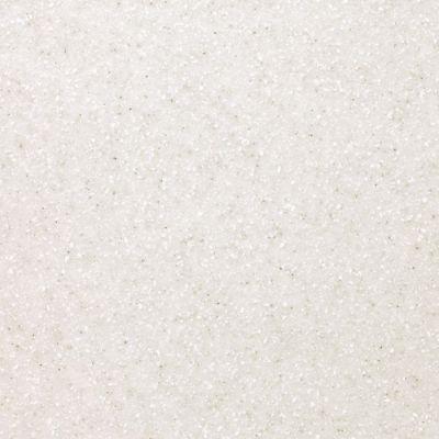 اسبن سنو (ايه اس 610 )