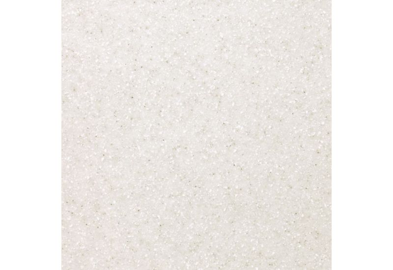 Aspen Snow AS610