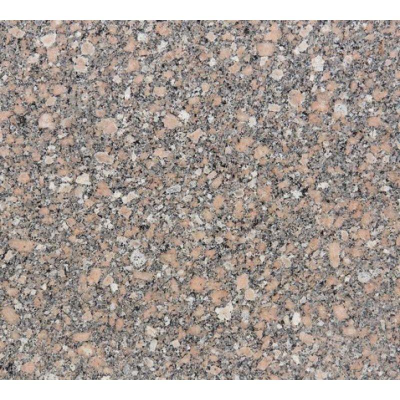 Gandola Flooring Granite