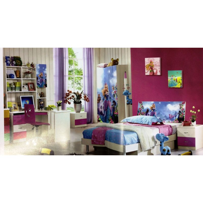 disney princesses kids bedroom disney princesses kids bedroom brand