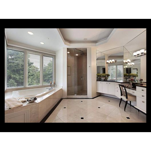 Master bathroom design tiles and tools for Master bath design tool