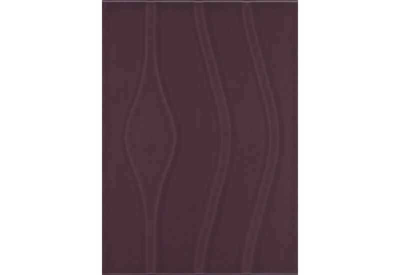 "Ceramic Floor Tile ""761 - 761"""