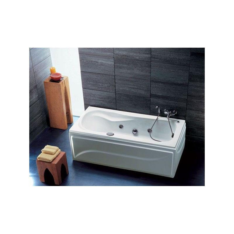 Kimera Bathtub 170*80