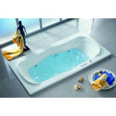 Kimera Bathtub180*90