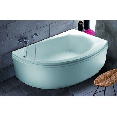Plan Bathtub (170*110)