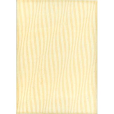"Ceramic Floor Tile ""727 - 727A"""