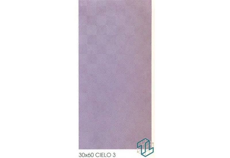 Cielo 3 - Wall Tile