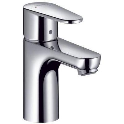 Talis E2 Basin Mixer