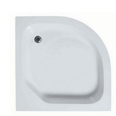 Shower tray T 218080