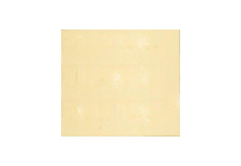 """Ceramic Floor Tile """"Romantic Leopard - 5477AF"""""""