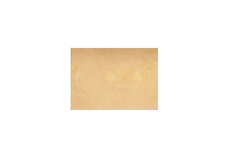 """Ceramic Floor Tile """"Marbella 8227F"""""""