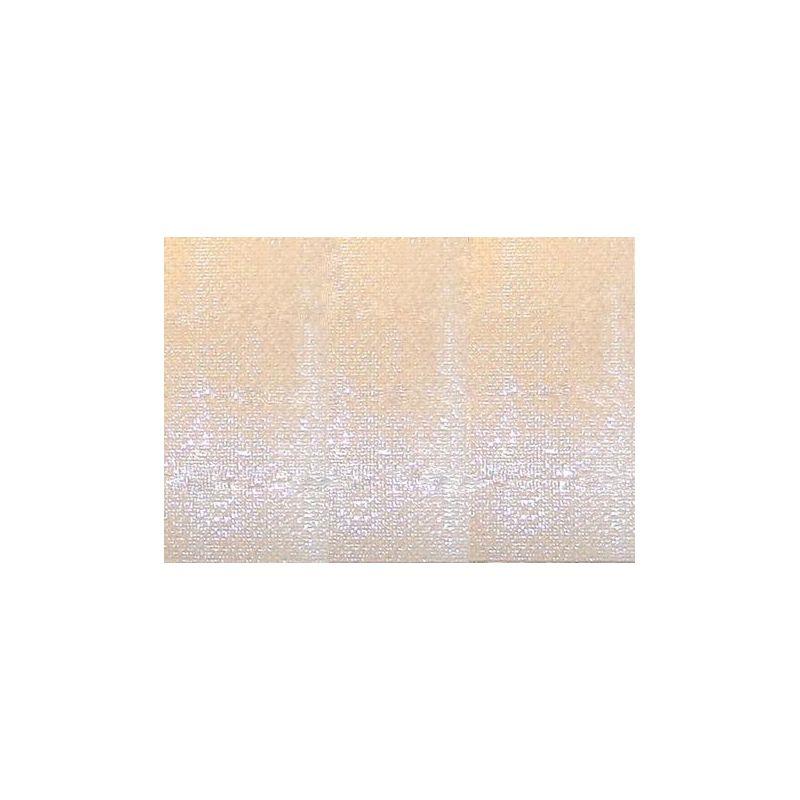 """Ceramic Floor Tile """"Rosette 8160 MP"""""""