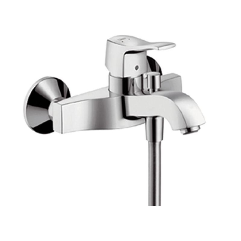 Metris E Bath Mixer