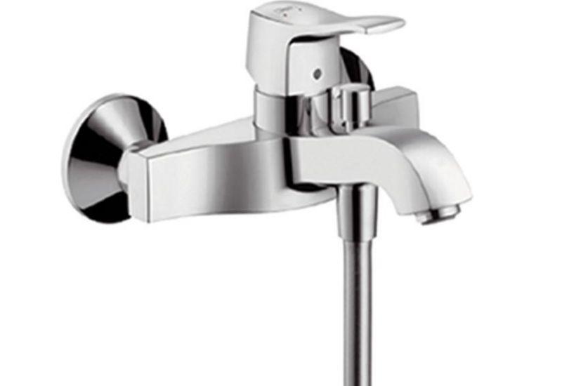 Metris E - Bath