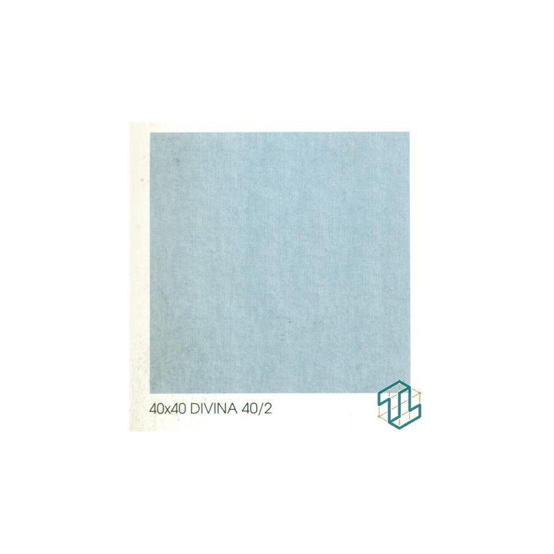 Divina 40/2 - Floor Tile