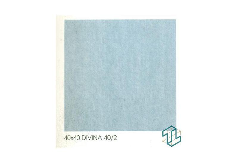 ديفينا 40-2 - بلاط الارضيات