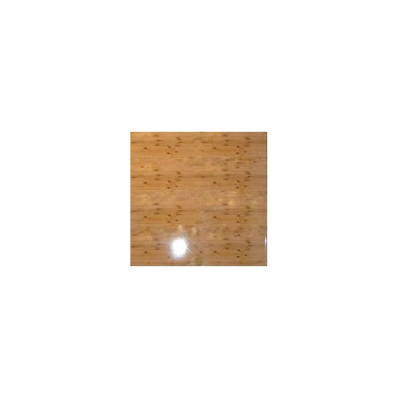 "Ceramic Floor Tile ""Oak 8182AF"""