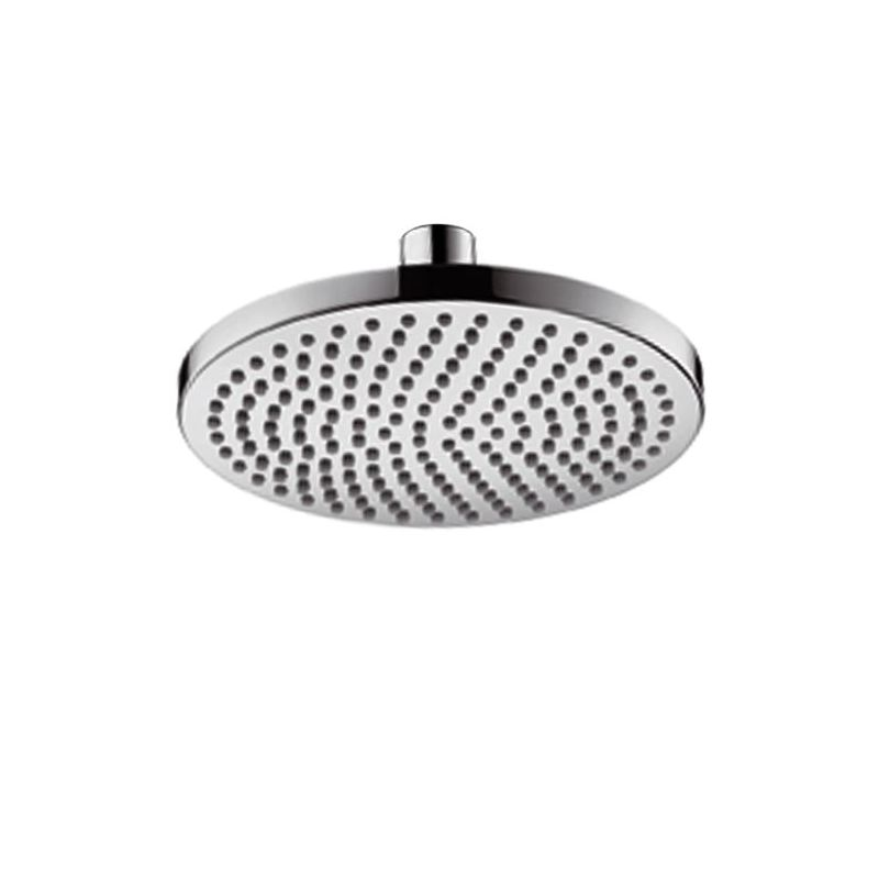 Croma 160 OverHead Shower